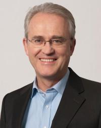 Dr. Bernd Kundrun