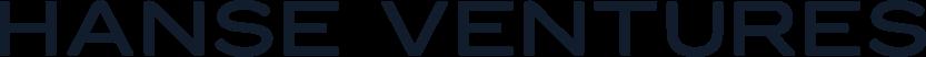 Hanse Ventures Logo